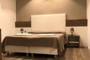 camere_suite_1