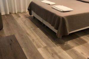 camere_suite_2