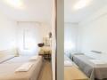 484-Hotel-Rosa