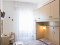 487-Hotel-Rosa