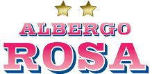 Albergo Rosa