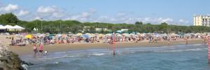 spiaggia_cavallino